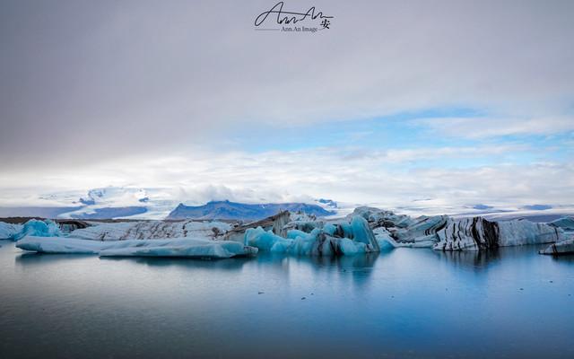 好一场冰岛大梦