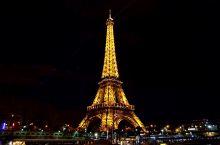 🌸🌸🌸邂逅巴黎..遇见浪漫(下)✨✨