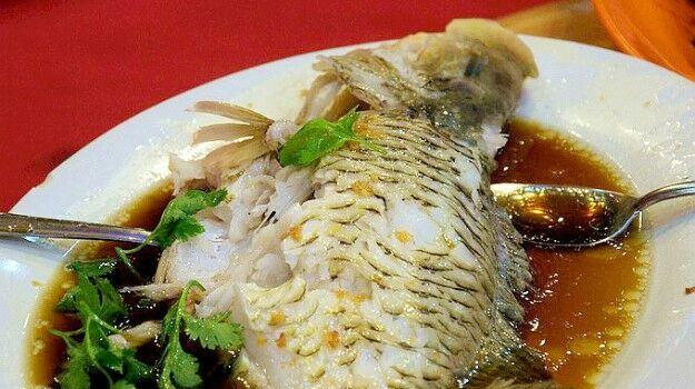 Sri Mutiara Seafood Restaurant1