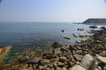 濑户内海艺术祭:犬岛.冶炼所美术馆