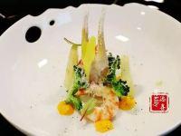 去杭州如果不來這家餐廳,等於沒到過西湖!