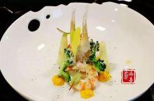 去杭州如果不来这家餐厅,等于没到过西湖!