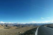 绝美喜马拉雅山!