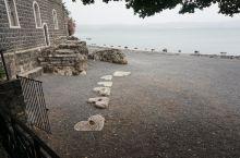 朝圣十日谈(七)--加利利海,八福山,五饼二鱼堂,约旦河洗礼处等