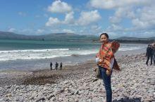 爱尔兰、英国北爱尔兰自驾游第二天:科克~基拉尼~沃特维尔渔村