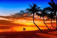 蜜月只知道去马尔代夫?这个海岛不仅不输马代,还能免签停留60天!