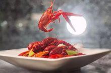 全杭州700多间龙虾馆,帮你试过了,这9家必打卡!