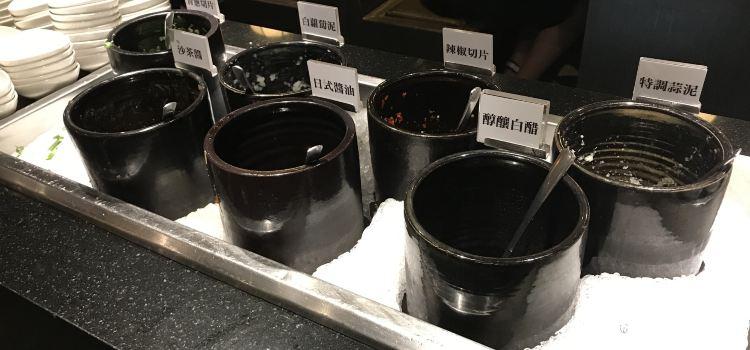 輕井澤鍋物(高雄三多店)2