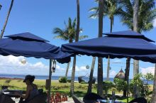 菲律宾索菲特酒店
