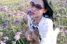 山西丹河湿地公园