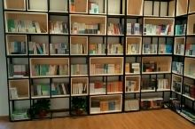 台州书店美不美