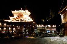 肇兴侗寨,相比西江,更喜欢这里淳朴,浓厚的当地民族生活气息!