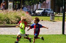 好空气的布宜诺斯艾利斯(2)
