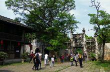 贵州 天龙屯堡 :古老的屯堡文化          在贵州省西部的 安顺 市平坝县(距安顺市约30公