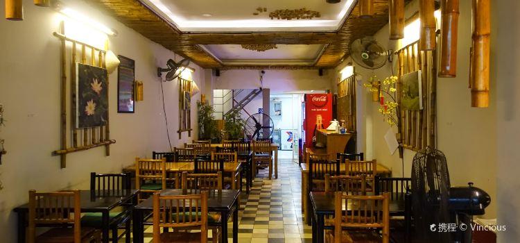 Royal Saigon Restaurant1