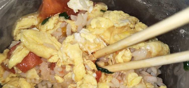 重慶菜館3