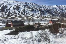 挪威-flam&voss