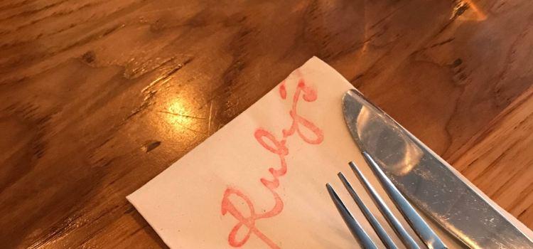 Ruby Cafe3