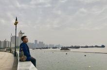 芜湖D2,感受芜湖的中西合璧和魅力滨江。