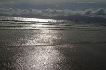 海边溜🐶🐩
