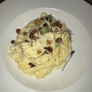 Segreto Pasta & Grill旅游景点攻略图