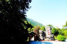 中国最美溶洞——湖北通山隐水洞