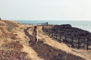 Seogwipo,Recommendations