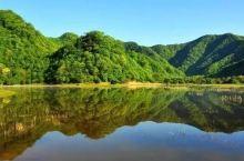 """【RTRV WEEKLY第八十一期】""""两办""""印发《建立国家公园体制总体方案》"""