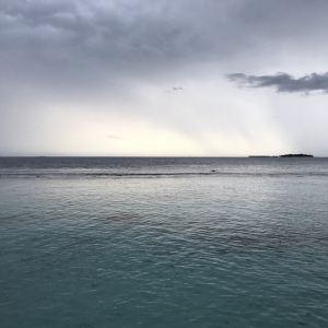 中央格兰德岛旅游景点攻略图