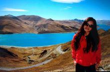 西藏朝圣之旅
