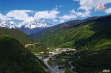 西行印迹----骑向尼泊尔纪实(更新至樟木边境,三楼加每天行程连接便于观看)