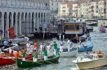 斥资45亿复制水上威尼斯?这座城市到底有什么魔力