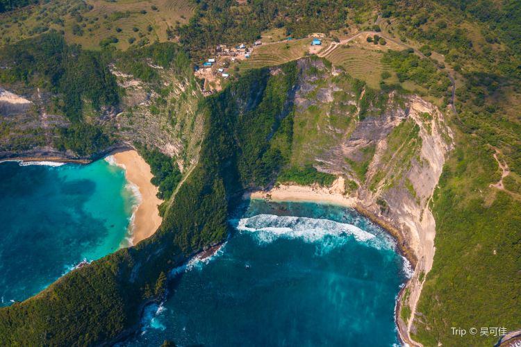 Nusa Penida2