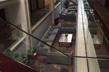 君莱酒店和他的西餐厅