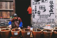 知乎推荐最多的古镇居然在这座小城!比凤凰静谧,比桂林迷人,五一机票单程¥280!