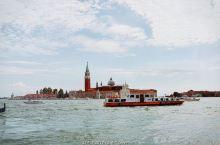 留恋意大利四城:米兰-五渔村-威尼斯-博洛尼亚