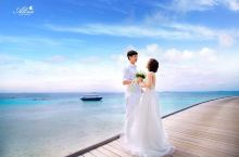 结婚十周年——马尔代夫七星级JD岛游记