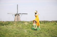 【维京游轮】11日莱茵河之旅 漫步瑞法德荷