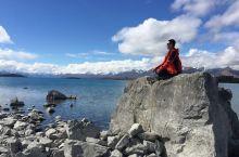 一次疯狂的大洋彼岸之旅——新西兰