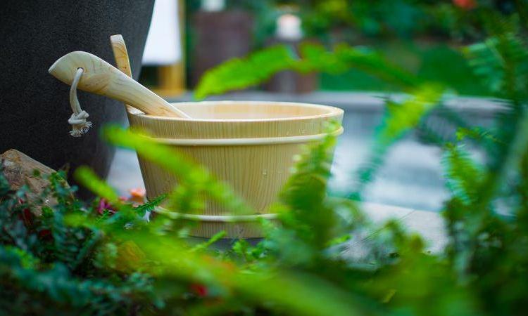 Country Garden Hot Spring Hotel Huizhou4
