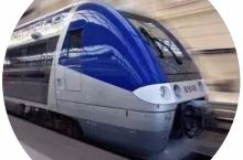 定了!成都到资阳可以坐地铁,今年9月开建!