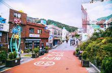比首尔人少,比济州岛有趣,釜山才是韩国亲子游的好去处!