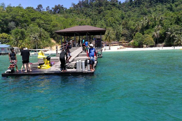 세팡가르섬1