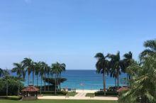 2018年暑期海南岛亲子游【第一辑】涉及私人亲子照片请勿转载