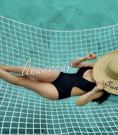 [安纳塔拉克哈瓦岛游记图片] 马尔代夫akv岛c&l 蜜月旅行