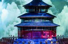 大城小像·北京,带你穿越千年,亲历北京的前世今生