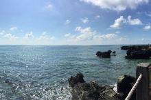 中秋北海·涠洲岛五天四晚亲子游