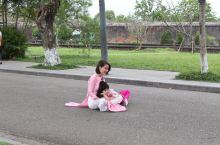 越南·顺化皇城·香江