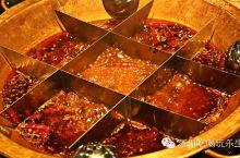 全国有一百多家分店的老火锅杀到深圳来啦!这才是正宗川味!