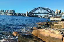 和悉尼的约会